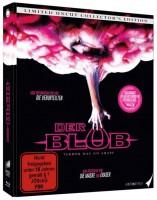 Der Blob (1988) Mediabook oop
