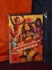 Battle Girls vs. Yakuza (2010) Cult-Movie/KNM Home Ent.