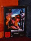 Das Frauenhaus - Blue Rita (1977) Ascot Elite - ABCDV
