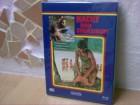 Nackt & zerfleischt - Mediabook  XT- DVD Bluray 1500 limited