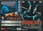 Maniac Cop 2 - KULT - UNCUT    (DVD, Kaiser, wie neu)