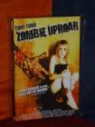 Zombie Uproar - Shadow Dead Riot (2006) AVV Gr. HB Lim.50 BD