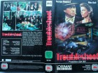 Troubleshoot ... George Peppard, Max Gail ...  VHS