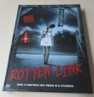 Rotten Link - Mediabook - NEU OVP - Lim. 1000