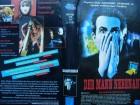Der Mann Nebenan ...  Anthony Perkins, Sophie Ward ...  VHS