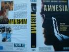 Amnesia ... Ally Sheedy, John Savage, Sally Kirkland ... VHS