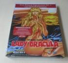 Lady Dracula - Mediabook - NEU OVP - Cover A - Lim. 666
