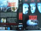 Matter of Trust ... C. Thomas Howell, Nick Mancuso ... VHS