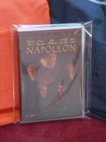 Napoleon Universal (2002) Universal [2DVD Set]