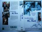 Das teuflische Geheimnis der verrückten Mrs. Munck ...  VHS