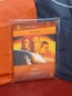 Armageddon - Das jüngste Gericht (1998) Touchstone - Warner