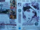 American Perfect ... Robert Forster, Amanda Plummer ... VHS