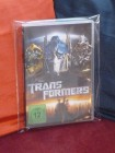 Transformers 1 (2007) DreamWorks - Paramount