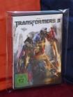 Transformers 3 (2011) Paramount