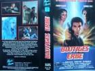 Blutiges Erbe ... Karen Black, Dennis Cole  ...  VHS