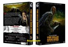 *THE HILLS HAVE EYES *UNCUT* DVD+BLU-RAY DIGIPACK *NEU/OVP*