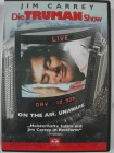 Die Truman Show – Jim Carrey, Noah Emmerich, Blair Slater