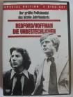 Die Unbestechlichen - Reporter Robert Redford Dustin Hoffman