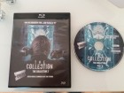 THE COLLECTION - Teil 2 / Blu-ray ! UNCUT - BLACK EDITION !