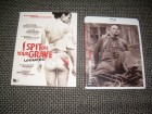 I spit on your Grave 2010 Bluray Schuber Uncut