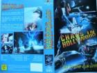 Chaos in Hollywood ... Dennis Boutsikaris  ...  VHS