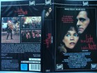 Wie ein Licht in dunkler Nacht ... Michael Douglas  ... VHS