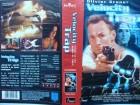 Velocity Trap ... Olivier Gruner, Ken Olandt  ... VHS