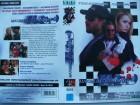 Maximum Overdrive ...Steve Guttenberg, Robert Wagner ...VHS