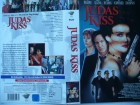 Judas Kiss ... Til Schweiger, Emma Thompson  ... VHS
