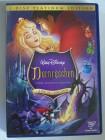 Dornröschen - Walt Disney Zeichentrickfilm - 2 Disc Platinum
