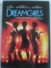 Dreamgirls - Jamie Foxx, Beyonce Knowles, Eddie Murphy