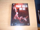Pinup Dolls on Ice - 2-Disc Limited uncut Edition - BD + DVD