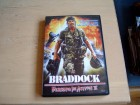 Braddock - Missing in Action III - DVD