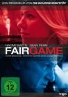 Fair Game (DVD)