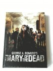 DIARY OF THE DEAD(GEORGE A.ROMERO)LIM.MEDIABOOK B  UNCUT