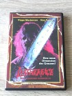 LEATHERFACE 3 - TCM 3 - DIRECTORS CUT / UNRATED