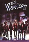 DVD * The Warriors * Walter Hill * FSK 18-er Erstauflage*Rar