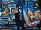 Whispers ... Yaphet Kotto, Nadia Capone  ... VHS