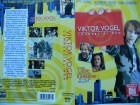 Viktor Vogel - Commercial Man ... Götz George ...  VHS