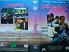 Seitensprünge ... Ted Danson, Isabella Rossellini  ...  VHS
