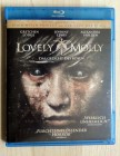 Lovely Molly - uncut Bluray