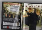 """Steven Seagal """"ATTACK FORCE"""""""