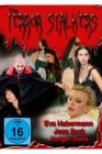 Die Terror Stalker DVD