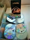 Star Trek - Enterprise - Die Komplette Serie [27 DVD Box]