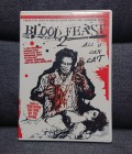 BLOOD FEAST 2 - All you can eat - 2 Disc Special Edition