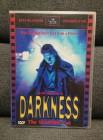 DARKNESS - The Vampire Cut - Astro Blaurücken - UNCUT
