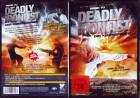 Wang-Yu - Der Karatebomber - Deadly Ironfist / NEU OVP uncut