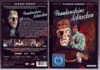 Frankensteins Schrecken / DVD NEU OVP uncut