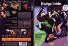 Blutige Seide / Lim. Mediabook 500 / Cover B NEU OVP uncut