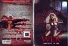 WER - Das Biest in Dir / Lim. Mediabook 600 Cover B OVP NEU